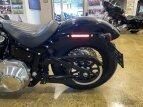 2020 Harley-Davidson Softail Slim for sale 201048791