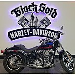 2020 Harley-Davidson Softail Low Rider for sale 201049135