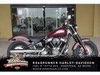 2020 Harley-Davidson Softail for sale 201049837