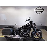 2020 Harley-Davidson Softail Heritage Classic 114 for sale 201050544