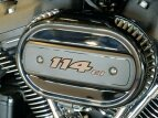 2020 Harley-Davidson Softail Low Rider S for sale 201050845