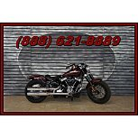 2020 Harley-Davidson Softail Slim for sale 201055198