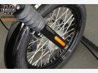 2020 Harley-Davidson Softail Street Bob for sale 201056423