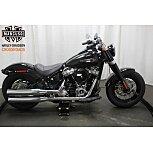 2020 Harley-Davidson Softail Slim for sale 201056431