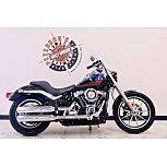 2020 Harley-Davidson Softail Low Rider for sale 201061161