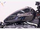 2020 Harley-Davidson Softail Street Bob for sale 201065482