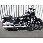 2020 Harley-Davidson Softail for sale 201068980
