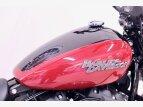 2020 Harley-Davidson Softail Street Bob for sale 201069209