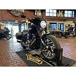 2020 Harley-Davidson Softail Sport Glide for sale 201070612