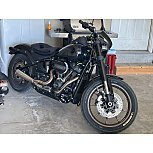 2020 Harley-Davidson Softail Low Rider S for sale 201070716