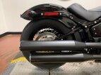 2020 Harley-Davidson Softail for sale 201070956
