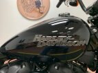 2020 Harley-Davidson Softail for sale 201070956
