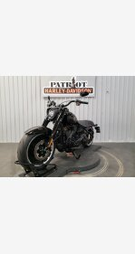 2020 Harley-Davidson Softail Fat Boy 114 30th Anniverary for sale 201073235