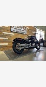 2020 Harley-Davidson Softail Slim for sale 201074060