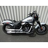 2020 Harley-Davidson Softail for sale 201074837