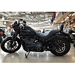 2020 Harley-Davidson Softail Low Rider S for sale 201075179