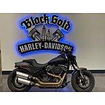 2020 Harley-Davidson Softail Fat Bob 114 for sale 201078096