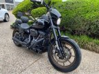 2020 Harley-Davidson Softail Low Rider S for sale 201078591