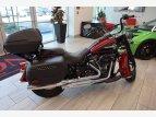 2020 Harley-Davidson Softail for sale 201081555