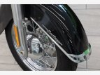 2020 Harley-Davidson Softail Heritage Classic for sale 201081556