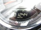 2020 Harley-Davidson Softail for sale 201081673