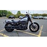 2020 Harley-Davidson Softail for sale 201082746