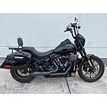2020 Harley-Davidson Softail Low Rider S for sale 201089621