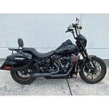 2020 Harley-Davidson Softail Low Rider S for sale 201089778