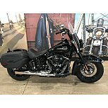 2020 Harley-Davidson Softail Heritage Classic 114 for sale 201090691