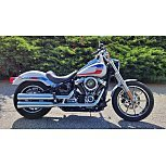 2020 Harley-Davidson Softail for sale 201093763