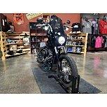 2020 Harley-Davidson Softail Street Bob for sale 201093815