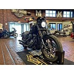 2020 Harley-Davidson Softail Low Rider S for sale 201093817