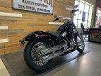2020 Harley-Davidson Softail Standard for sale 201096259
