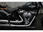 2020 Harley-Davidson Softail Fat Boy 114 for sale 201097097