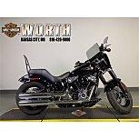 2020 Harley-Davidson Softail Softail Slim for sale 201104650