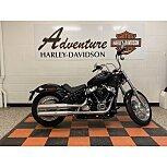 2020 Harley-Davidson Softail Standard for sale 201104996