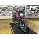 2020 Harley-Davidson Softail Fat Bob 114 for sale 201107740