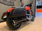 2020 Harley-Davidson Softail Sport Glide for sale 201110212