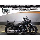 2020 Harley-Davidson Softail Slim for sale 201118505