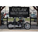 2020 Harley-Davidson Softail Standard for sale 201122416