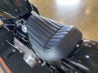 2020 Harley-Davidson Softail Standard for sale 201123228