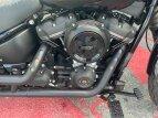 2020 Harley-Davidson Softail Street Bob for sale 201124506