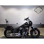 2020 Harley-Davidson Softail Slim for sale 201142314