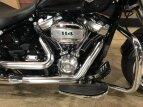 2020 Harley-Davidson Softail Fat Boy 114 for sale 201147239