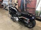 2020 Harley-Davidson Softail Fat Boy 114 for sale 201147340