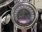 2020 Harley-Davidson Softail Sport Glide for sale 201147899