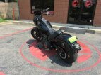 2020 Harley-Davidson Softail Low Rider S for sale 201148734