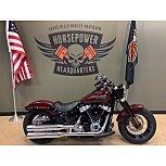 2020 Harley-Davidson Softail Softail Slim for sale 201155068