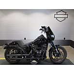 2020 Harley-Davidson Softail Low Rider S for sale 201156269