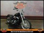 2020 Harley-Davidson Softail Standard for sale 201157564